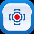 一点红 V1.2.0 安卓版