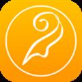 微诺亚 V2.6.6 安卓版