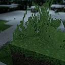 我的世界真实户外材质包 V1.7.10-1.8.9 绿色免费版