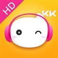 KK唱响 V2.0.0 iPad版