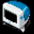 MyCaptor(摄像头录像工具) V3.5  官方版