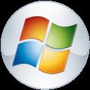 系统重装专家 V1.0.0.0 绿色免费版
