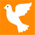 白鸽计价 V1.0.0 安卓版