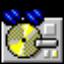 紫电硬盘加密神 V1.0 绿色版