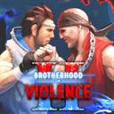 暴力兄弟会2 V2.4.3 苹果版