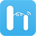 呼应电话 V3.2.31 安卓版