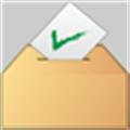 VoteZ零距离投票系统 V1.5 PHP版