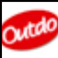 OutdoVote自动投票软件 V2009.5.1 官方版