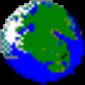 大地球配方配料生产管理系统 V6.53 网络版