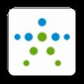 水动力 V2.4.2 安卓版