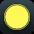 虚拟按键大师 V2.5.9 安卓版