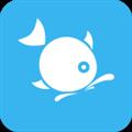 水族汇 V1.0.9 安卓版