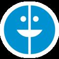 SOMA V1.4.8 安卓版