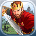 帝国四国霸战 V1.36.51 苹果版