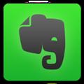 印象笔记 V9.1.1 安卓版