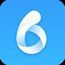 66Play V1.1.5.7 官方版