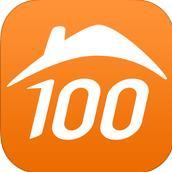 房100 V1.1.5 苹果版
