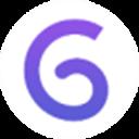 Glow怀孕和经期助手 V4.3.1 安卓版