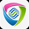 移动手机卫士 V7.0.8 安卓版
