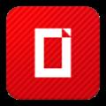 读览天下 V4.0.3 安卓版