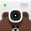 LINE Camera V14.2.4 iPhone版