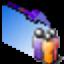 宏嘉连锁会员管理系统 V1.0 官方版