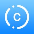 课程助理 V0.9.3 iPhone版