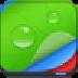 百度壁纸 V4.0.0.14 免安装版