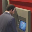 GTA5银行利息MOD V1.0 绿色免费版