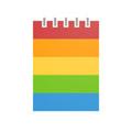 课程时间表 V5.7.1 iPhone版