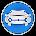 车安心 V8.8 安卓版