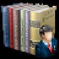 银博图书管理系统破解版 V7.36 免费版