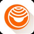 民信贷 V4.6.3 安卓版