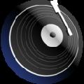 YouR音乐DJ网站免金币下载工具 V1.0 绿色免费版