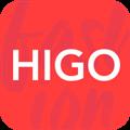 HIGO代购全球购 V6.4.0 安卓版