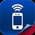 优优遥控 V1.19 安卓版