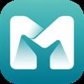 网商银行 V3.0.0.040311 安卓版