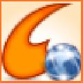 Esale服装连锁销售管理软件 V7.6.2.0 官方版