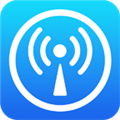 WiFi伴侣 V5.3.8 安卓版