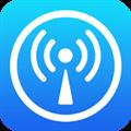 WiFi伴侣电脑版 V5.1.8 免费PC版