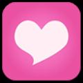 小恩爱 V6.1.1.2 安卓版