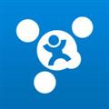 威锋 V4.7.2 iPhone版