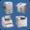 三星毕索龙SLP-TX403打印机驱动 V5.1.12 官方版