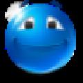 黑雨魔兽改键精灵 V1.9 绿色免费版