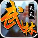 天天武林 V1.15 安卓版