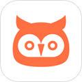 财客钱包 V5.0.0 iPhone版