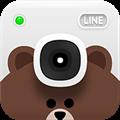 LINE Camera V14.2.5 安卓版