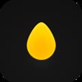 平行世界 V1.12.2 安卓版