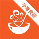 掌厨孕育食谱 V1.0 苹果版