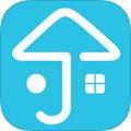 金城管家 V3.5.0 苹果版
